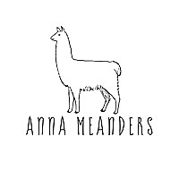 Anna Meanders
