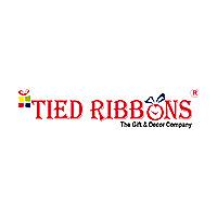 Tiedribbons Blog