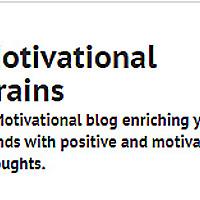 Motivational Brains