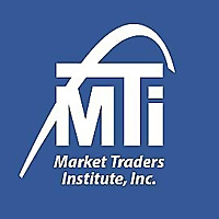 Market Traders Institute » Trading Psychology
