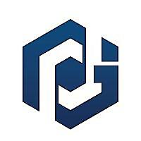 Promotional Design Group Blog