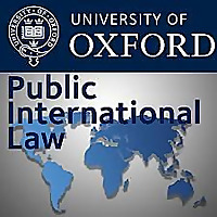 Public International Law Part III