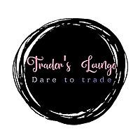 Gandakoh's Personal Trading Blog » Trading Psychology