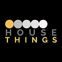 Housethings | Exercise Equipment Blog