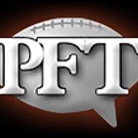 ProFootballTalk » Denver Broncos