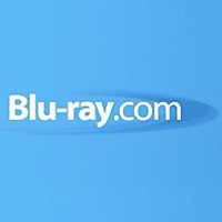 Blu-ray Forum » Hollywood and Celebrities