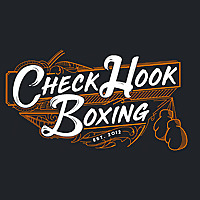 Check Hook Boxing