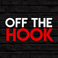 Off the Hook Boxing Forum