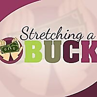 Stretching a Buck