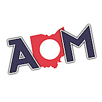Akron Ohio Moms | Local Events, Home , Food and Travel!