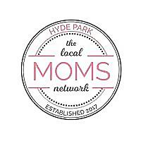 Hyde Park Moms