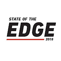 State of the Edge