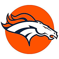 Denver Broncos News | Official site of the Denver Broncos