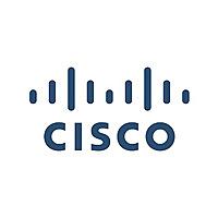 Cisco Blogs » Edge Computing