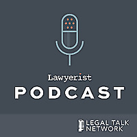 Lawyerist Podcast