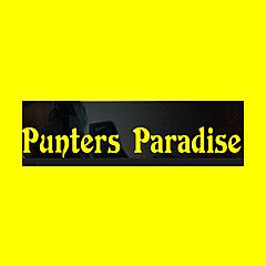 Punters Paradise