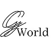 Glam Gal World