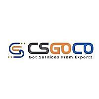 CSGOCO CCTV