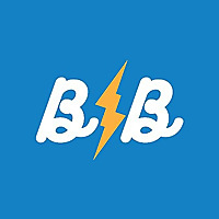 Bolt Beat | LA Chargers News and Fan Community