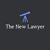 The New Lawyer Podcast