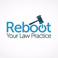 Reboot Your Law Practice