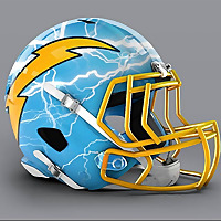 Chargers Gab | The Definitive Los Angeles Chargers Blog