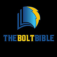 The Bolt Bible | Los Angeles charger blog