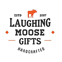 Laughing Moose Gifts | Home Decor, Decorating Ideas & Inspiration