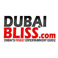 DubaiBliss.com