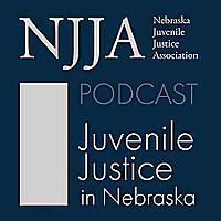 Juvenile Justice in Nebraska