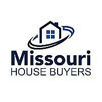 Missouri House Buyers