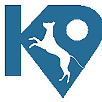 Well Oiled & Well Fed K9s: The K9 Coach Podcast