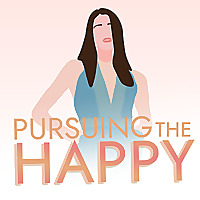 Pursuing The Happy with Happily, Hedy