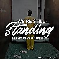 We're Still Standing