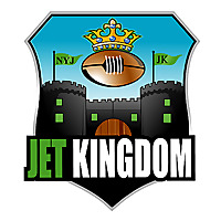 Jet Kingdom - New York Jets Podcast since 2007