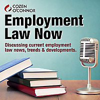 Employment Law Now