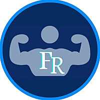 FitnessRobust