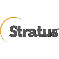 Stratus Blog » Edge Computing