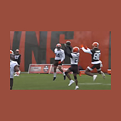 Against The World | A Cleveland Browns Football Blog