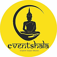 Eventshala