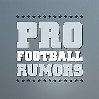 Pro Football Rumors » Los Angeles Chargers