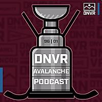 DNVR Colorado Avalanche Podcast