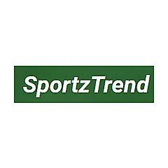 SportzTrend