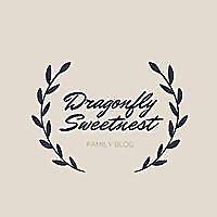 Dragonfly Sweetnest