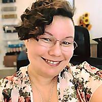 Anna Cockayne | A Lifestyle Farmhouse Blog