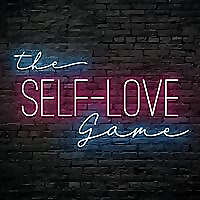 The Self-Love Game