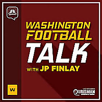 Washington Football Talk