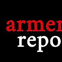 Armenian American Reporter