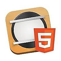 Tumult Forums » JavaScript