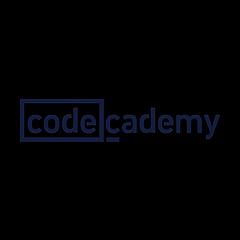 Codecademy Forums » JavaScript